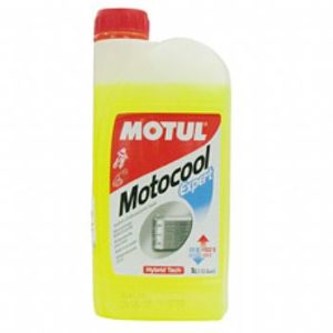 MOTUL_MOTOCOOL