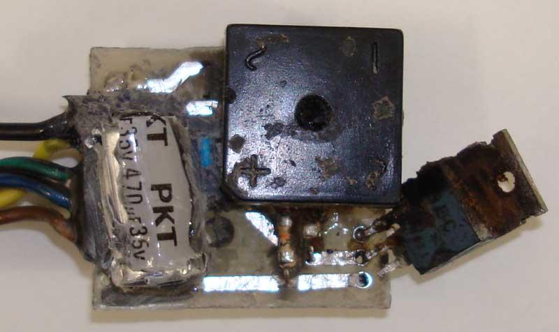 Schema Elettrico Regolatore Di Tensione Ape 50 : Schema impianto elettrico honda sh fare di una mosca